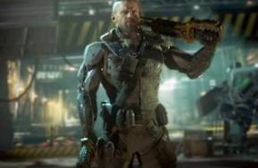 Обзор Call of Duty: Black Ops 3 – где же мы это видели?