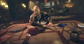 Обзор Call of Duty: Black Ops 3. Третье проклятье тройки