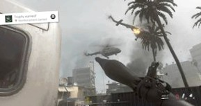 Обзор Call of Duty: Modern Warfare Remastered. Старые новые приключения капитана Прайса