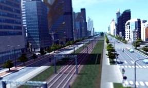 Обзор Cities: Skylines. Строим на совесть