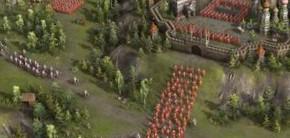Обзор Cossacks 3 - Верните мне мой 2000-й!