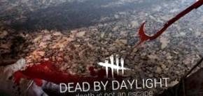 Обзор Dead by Daylight - Маньяк и хипстеры