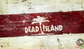 Обзор Dead Island от Monachus