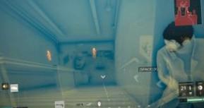 Обзор Deus Ex: Mankind Divided. #AugmentedLivesMatter