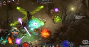 Обзор Diablo 3: Reaper of Souls. Титаническая работа над ошибками.