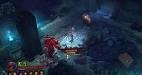 Обзор Diablo 3: Ultimate Evil Edition: самая полная и самая злая