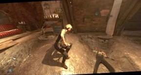 Обзор Dishonored 2. У власти не место уродам