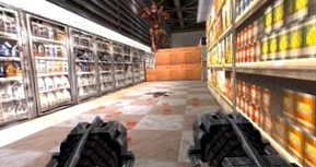 Обзор Duke Nukem 3D: 20th Anniversary World Tour
