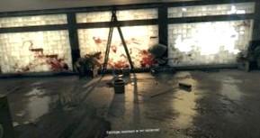 Обзор Dying Light. По крышам мертвого города