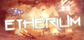 Обзор Etherium. Несостоявшийся StarCraft