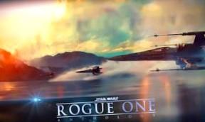 Обзор фильма «Изгой-Один. Звёздные войны: Истории». Disney смыла грех