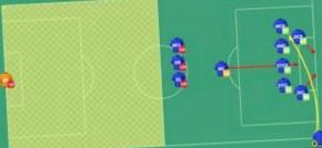 Обзор Football Manager 2016 – создай свою футбольную команду
