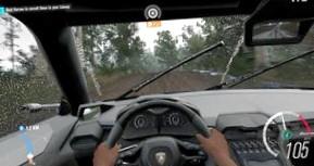 Обзор Forza Horizon 3. Гоночных дел начальник