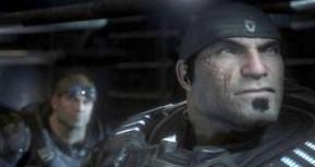 Обзор Gears of War: Ultimate Edition. Пятьдесят оттенков серого
