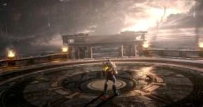 Обзор God of War III Remastered. Лысина теперь блестит