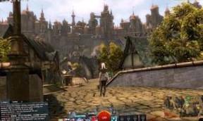 Обзор Guild Wars 2: Другой такой не найти
