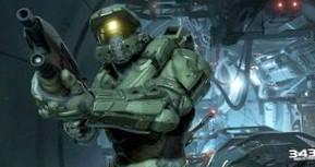 Обзор Halo 5: Guardians. Нестандартный подход