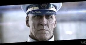 Обзор Halo: The Master Chief Collection. Образцово-показательное переиздание.
