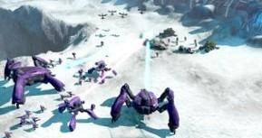 Обзор Halo Wars 2. Формат (не)имеет значения