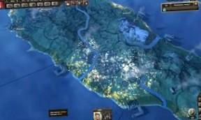 Обзор Hearts of Iron 4. Монголия всех победит
