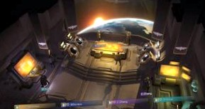 Обзор Helldivers. Демократия покорит звезды