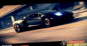 Обзор и впечатления от нового Most Wanted 2012 by f0rt1q
