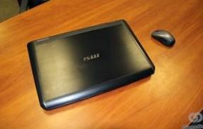 Обзор игрового ноутбука MSI GT70 2OD