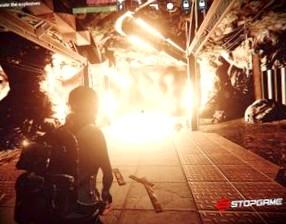 Обзор игры  Alone in the Dark: Illumination