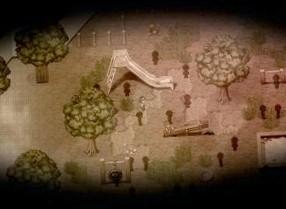Обзор игры  Bird Story, A