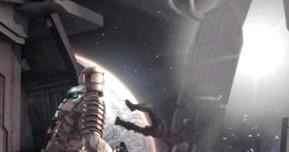 Обзор игры  Dead Space (2008)