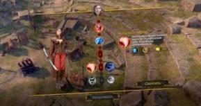 Обзор игры  Dwarves, The