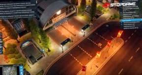 Обзор игры  Emergency 5