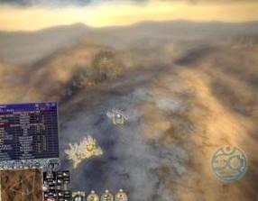 Обзор игры  История войн 2: Тевтонский орден
