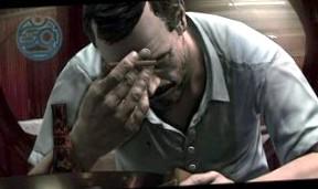 Обзор игры  Kane & Lynch 2: Dog Days
