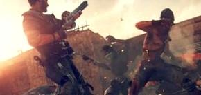 Обзор игры Mad Max - Автомобильный Shadow of Mordor