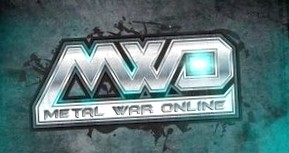 Обзор игры Metal War Online