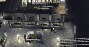 Обзор игры  Omerta: City of Gangsters