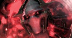 Обзор игры  StarCraft II: Legacy of the Void