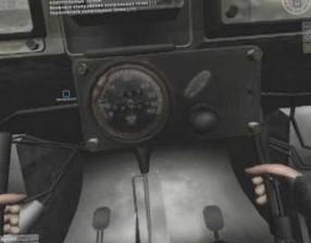 Обзор игры  Steel Fury: Kharkov 1942