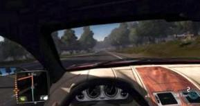 Обзор игры  Test Drive Unlimited