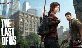 Обзор игры The Last of Us