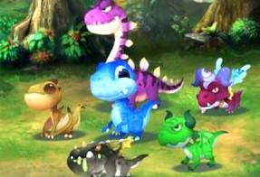 Обзор игры Верность Драконов— прохождение и тест геймплея