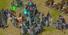 Обзор игры Войны Престолов— мир средневековья и феодальной раздробленности