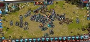 Обзор игры Войны Престолов