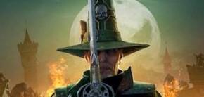 Обзор игры Warhammer: End Times – Vermintide