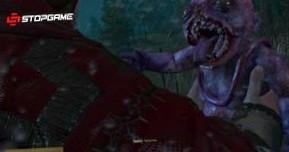 Обзор игры  Witcher 3: Wild Hunt, The