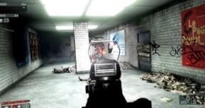 Обзор Killing Floor 2. Вечера на скотобойне близ зловещей лаборатории
