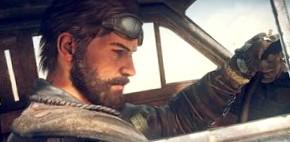 Обзор Mad Max. Какая чудесная игра