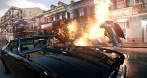 Обзор Mafia 3 - криминал уже не тот.