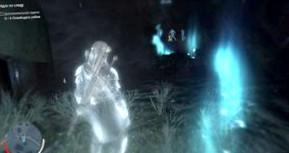 Обзор Middle-earth: Shadow of Mordor. Паркур в Средиземье